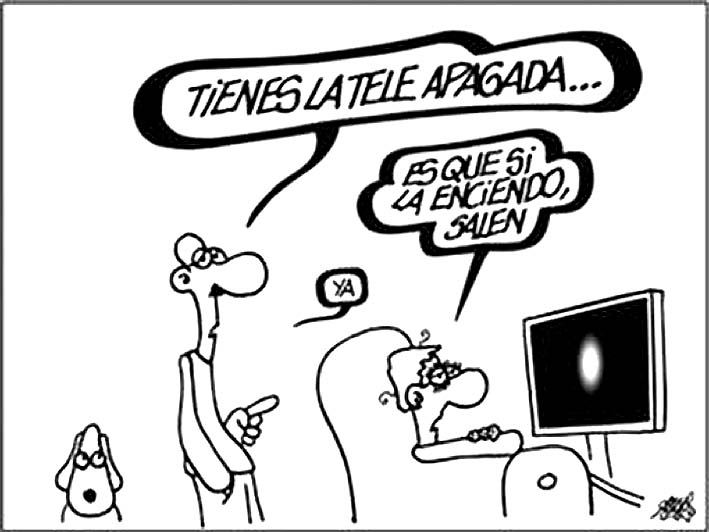 Forges1[1]