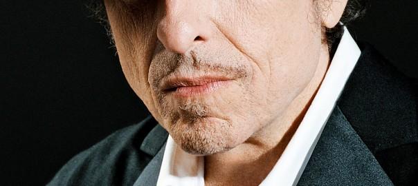 Bob-Dylan-[1]