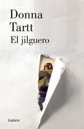 El+jilguero